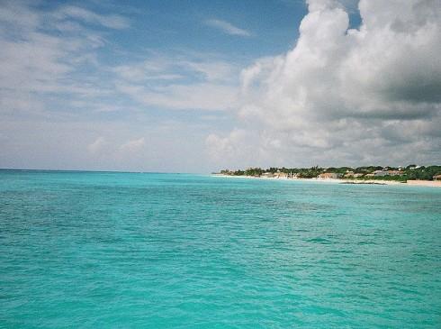 riviera maya honeymoon